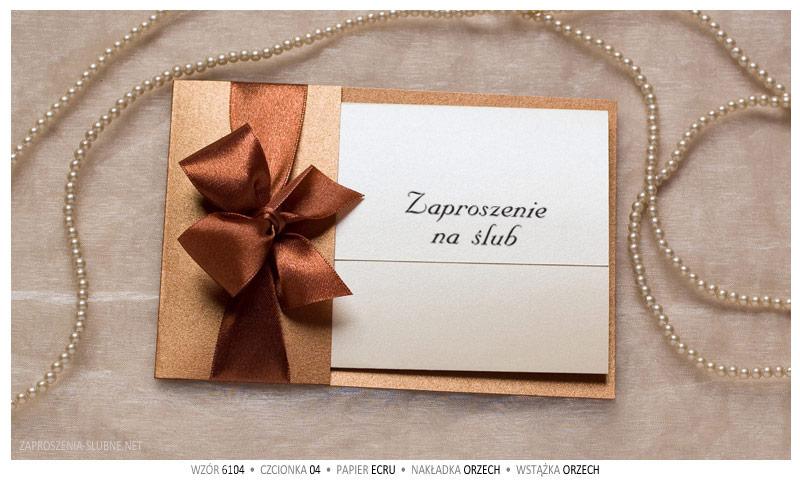 zaproszenia-slubne-najlepsza-jakosc-wzór-04