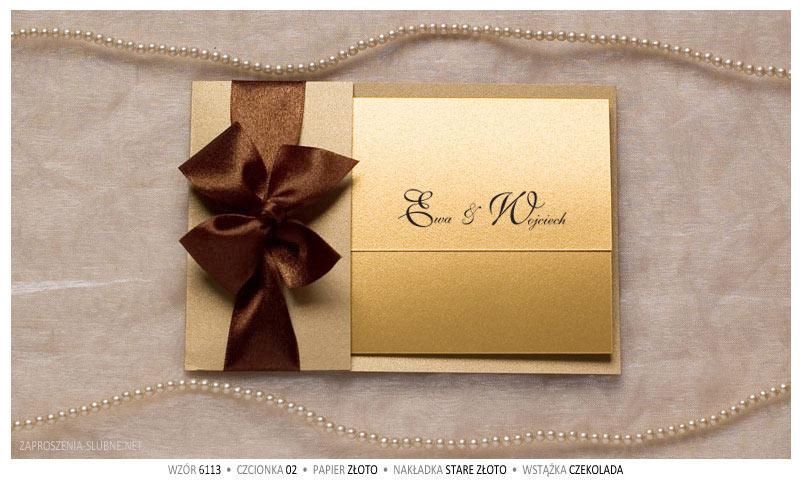 zaproszenia-slubne-najlepsza-jakosc-wzór-13