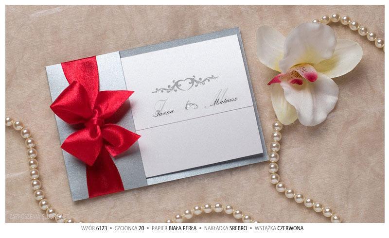 zaproszenia-slubne-najlepsza-jakosc-wzór-23