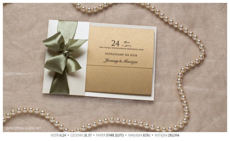 zaproszenia-slubne-najlepsza-jakosc-wzór-24