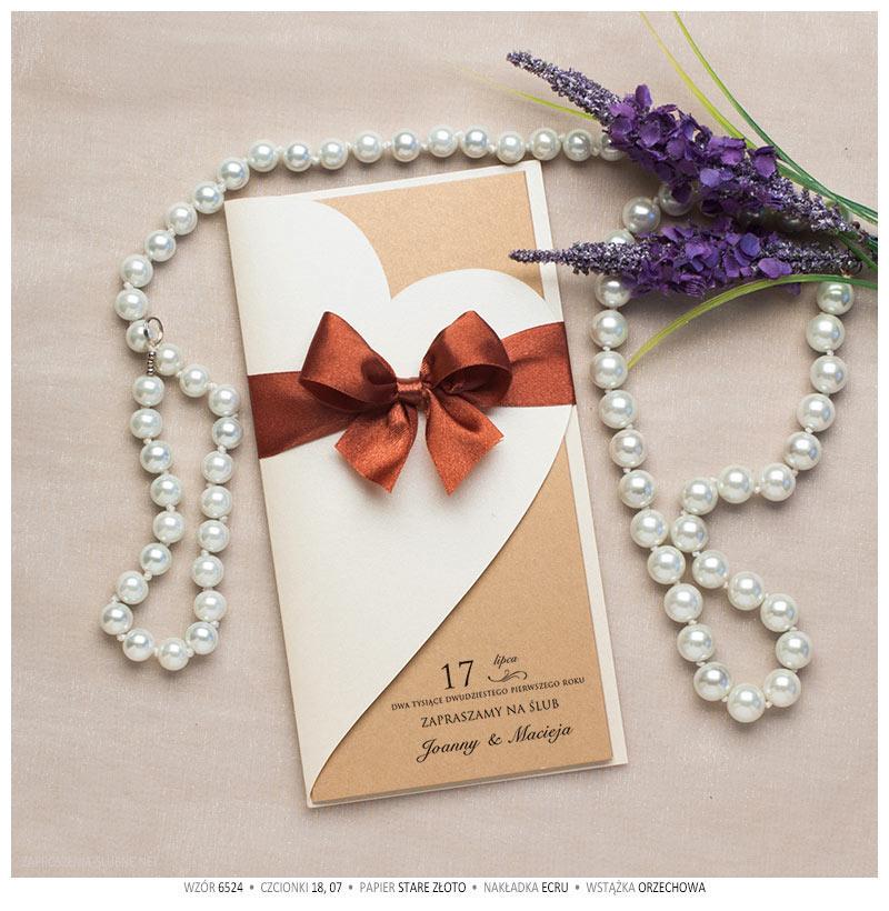 zaproszenia-slubne-z-sercem-wzór-24