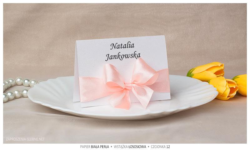 """allezaproszenia.pl/wp-content/uploads/503-winietki-ze-wstazka/winietki-ze-wstazka"""""""