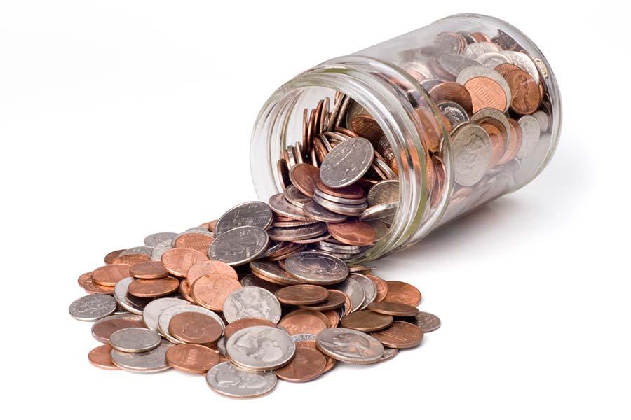 finansowanie-wesela