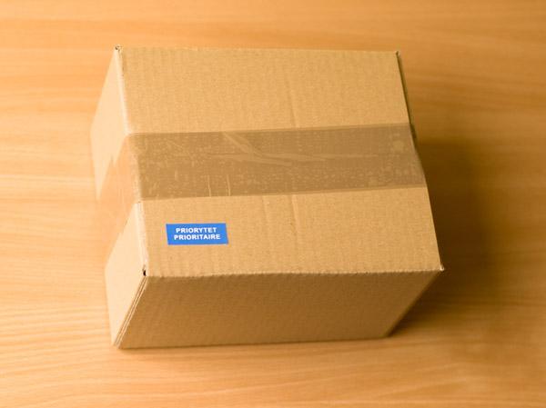 jak-pakujemy-zaproszenia-7